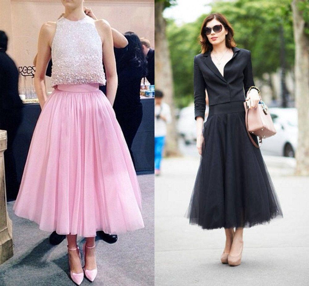 Tulle skirts #Tutu skirts #Mesh Maxi skirt #bridal skirt #Tulle skirt #bridesmades mesh wedding skirt #Princess Puffy Tutu by LTCoutureAtelier on Etsy