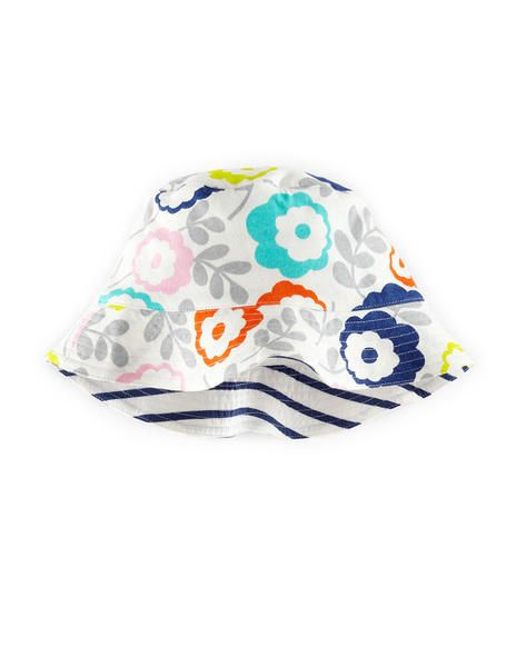 Jersey Reversible Hat 38239 Accessories at Boden  9ee81610571a