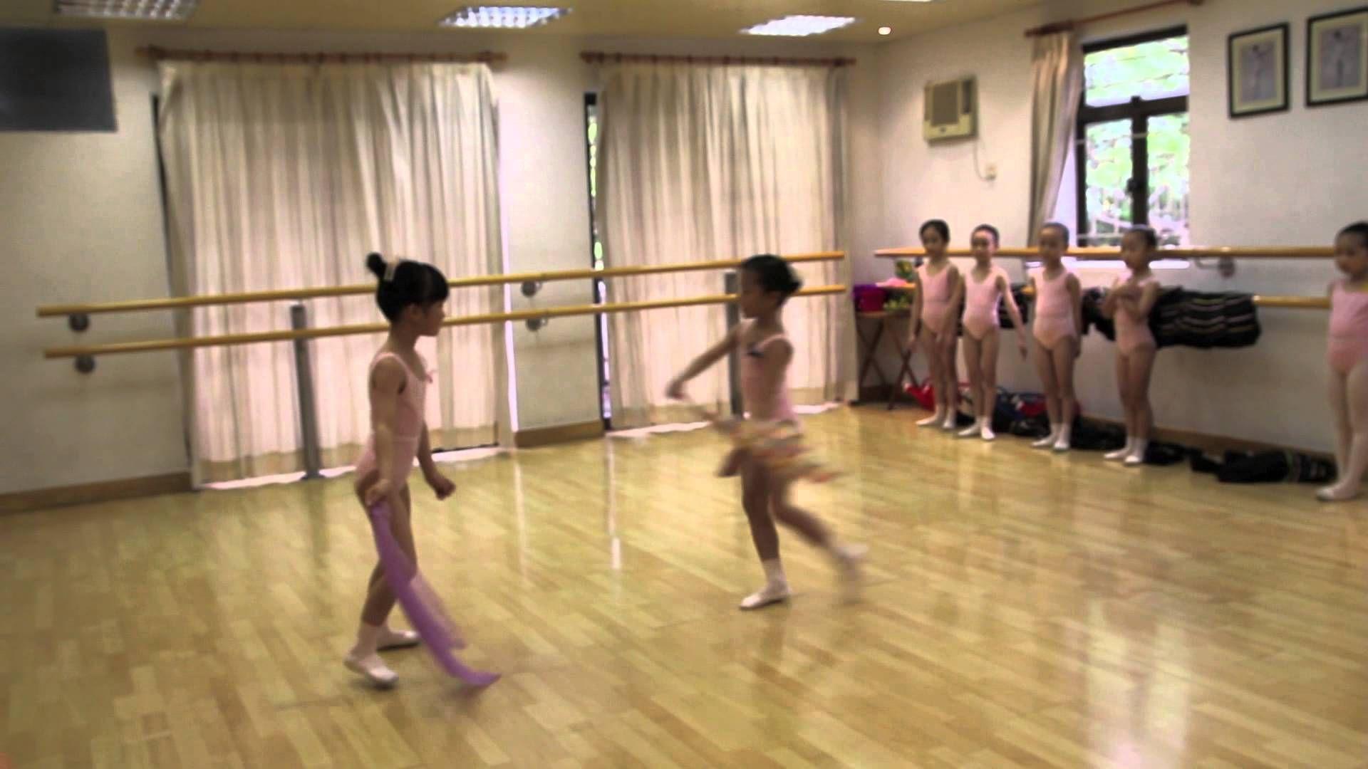 Ballet Grade 1 Mock Exam 2013   ballerinas   Ballet, Grade 1