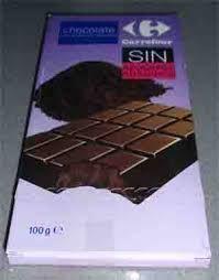 Resultado de imagen de productos sin lactosa
