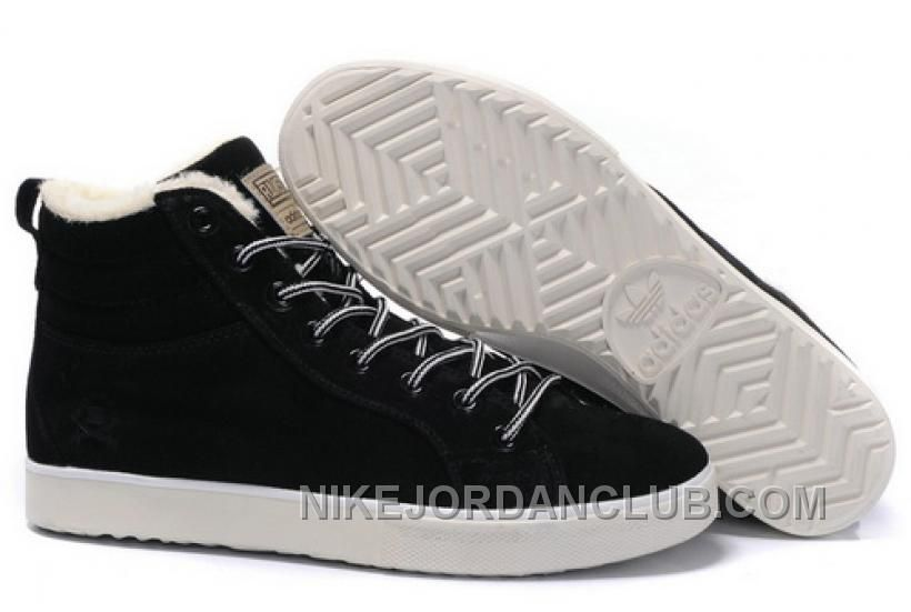best authentic f2bf4 96e2a http   www.nikejordanclub.com adidas-top-shoes-