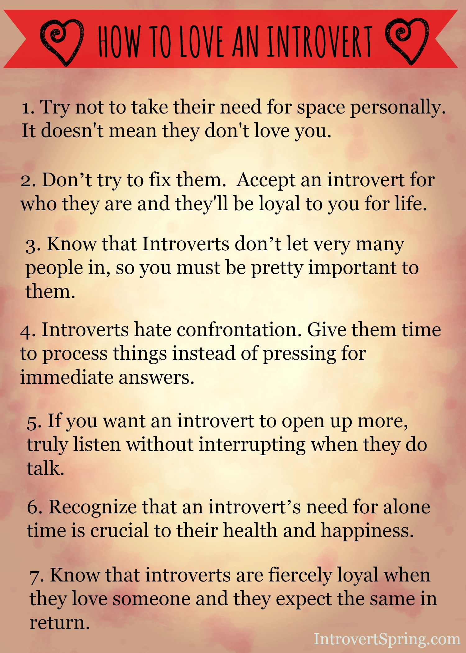 best images about introvert being alone  17 best images about introvert being alone 21 things and susan cain