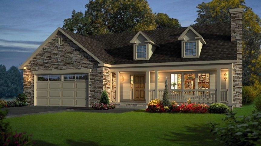 Ten Benefits Of Building Custom Modular Homes Express