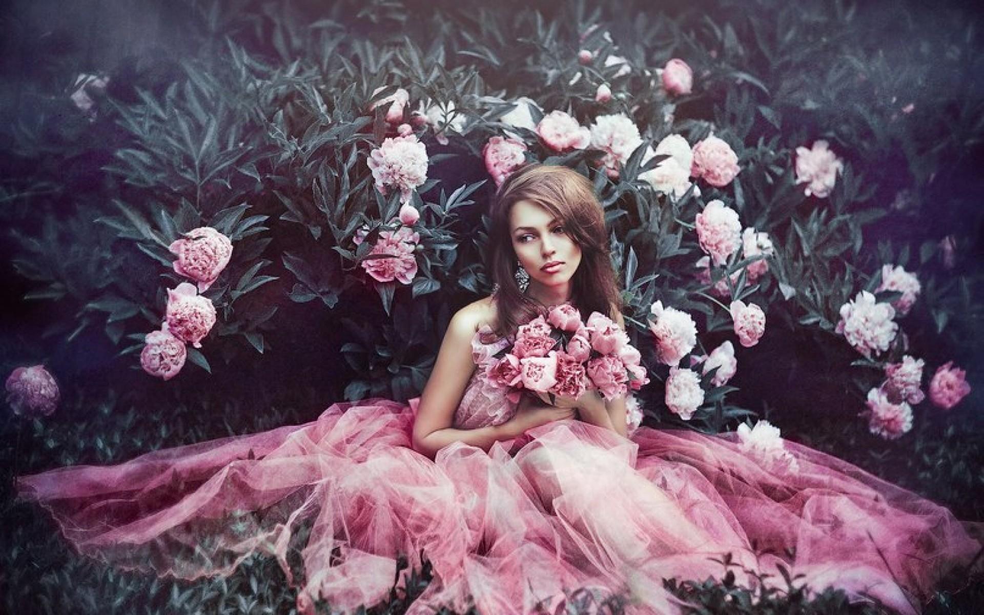Cute elegant red pink floral wallpaper iphone case r f bf b adb bc