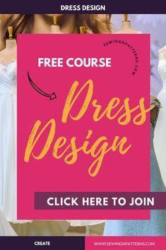 Designing Clothes Software Free - valoblogi com