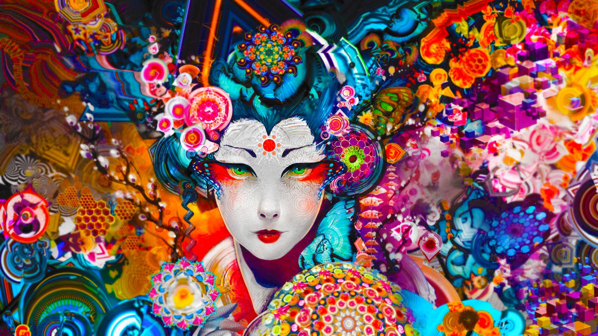 Best oriental desktop wallpaper hd 30 hd quality for Oriental wallpaper