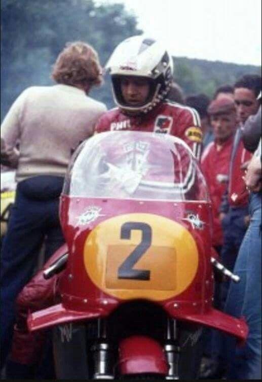 Pin by Trey Heckmann on Moto GP, Grand Prix, WSBK, TT and