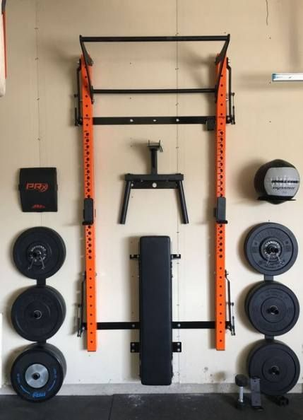 57 Trendy fitness equipment small spaces #fitness