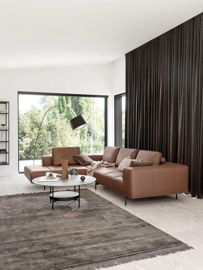 Amsterdam Sofa Sofa Design Living Design Furniture Design
