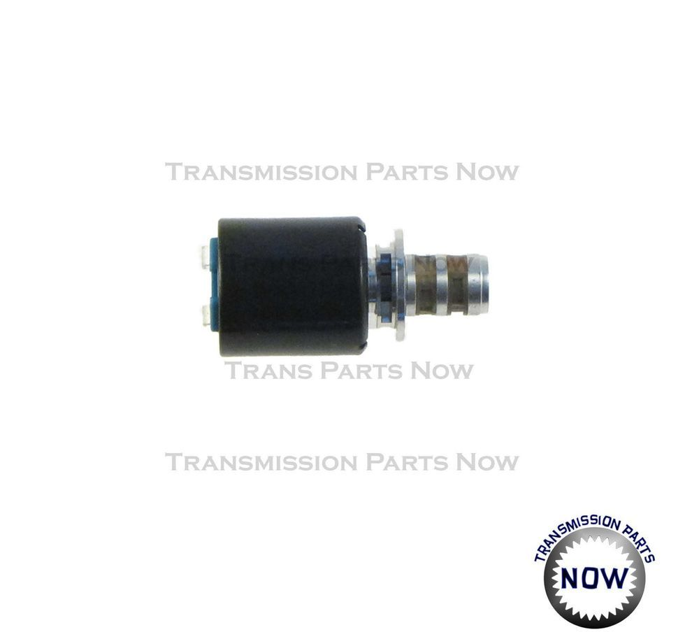 Gm Gmc 4l30 90 99 Pressure Control Solenoid Epc 4l60e 4l80e 24220158 Harness Rostra Wire Bmw 5l4oe 34435a Transmissionpartsnow