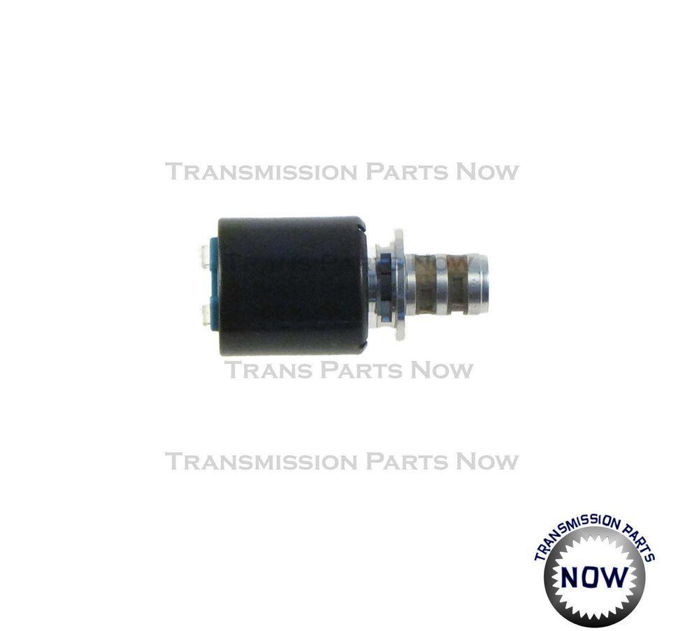 4L60E 4L80E 4L30E 4T80E Transmissions EPC SOLENOID 1993-2003 fits GM