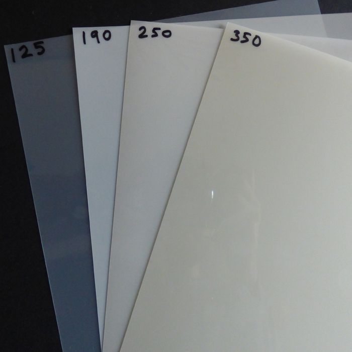 A1 Mylar Sheet Supplies 600 X841mm Choose Your Grade Of Genuine Class A Mylar And How Many A1 Sheets You Would Like Grade 125 Custom Stencils Stencils Mylar