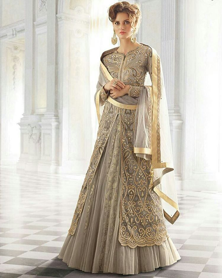 Boutique Beautiful Dresses