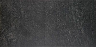 Surprise Negro 30x60 cm. | Arcana Tiles