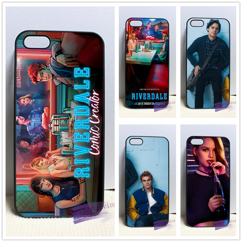 iphone 6 plus cases riverdale