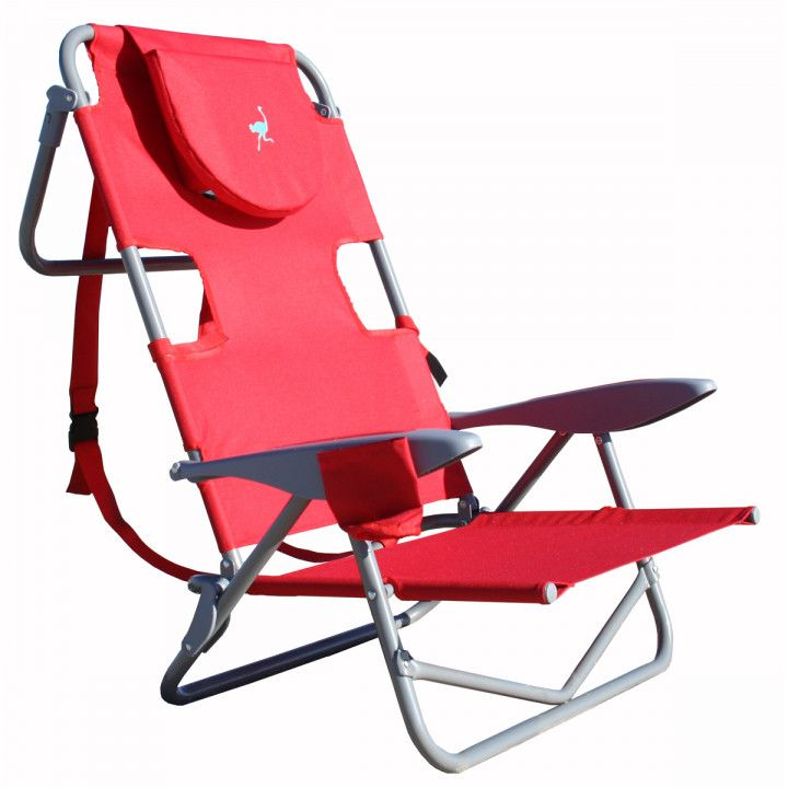 Reclining Folding Camp Chair With Footrest   Best Way To Paint Wood  Furniture Check More At