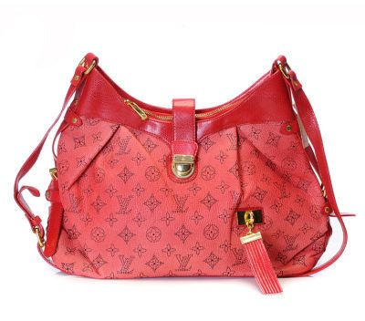 deardesignerhandb... wholesale 2013 spring brand handbags, large discount free shipping around the world