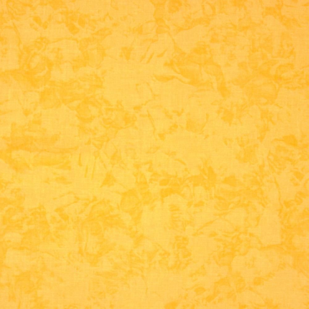 Michael Miller Krystal Lemon from @fabricdotcom  From Michael Miller, this fabric is perfect for quilting, apparel and home décor accents. Colors include shades of yellow.
