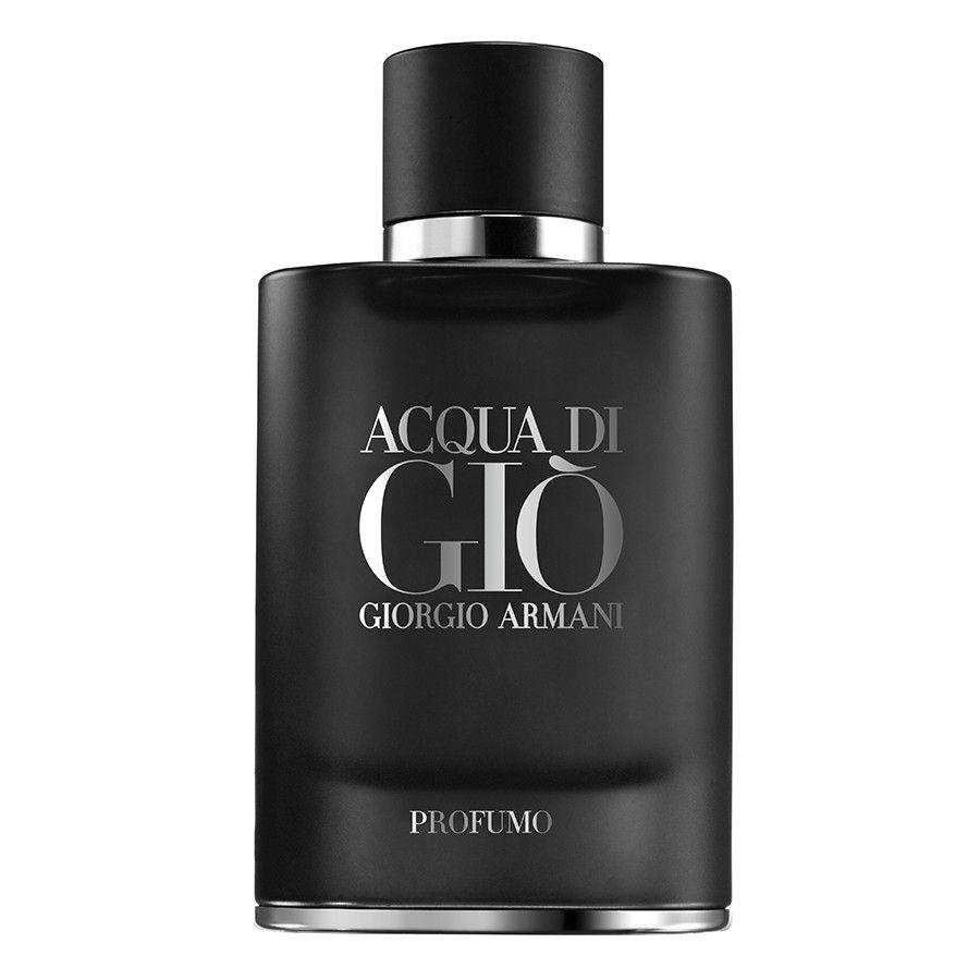Acqua Di Giò Profumo In 2019 Homme Perfumes Armani Cologne