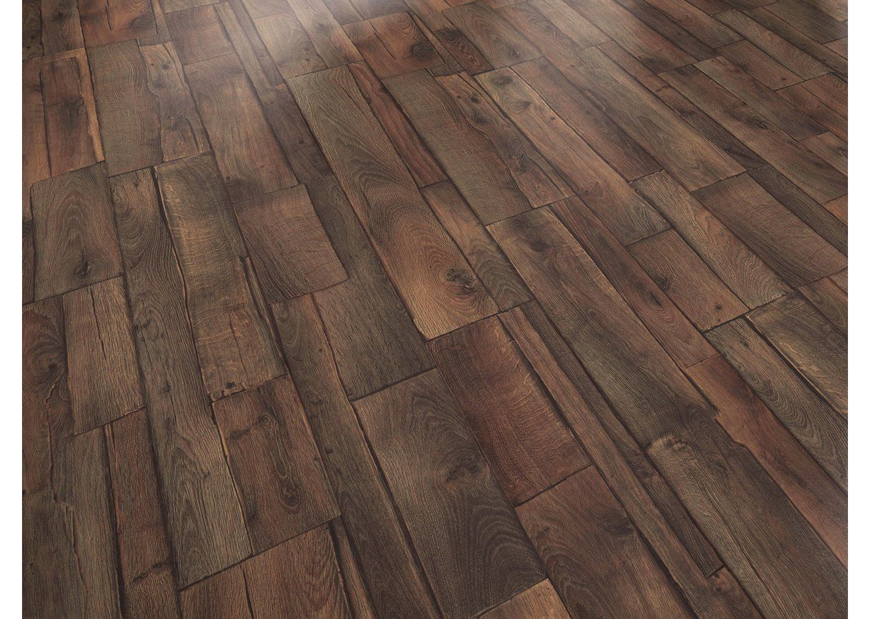 Megafloor Laminatboden Heritage Wood Im Obi Online Shop Wood Flooring Leaving Room Ideas