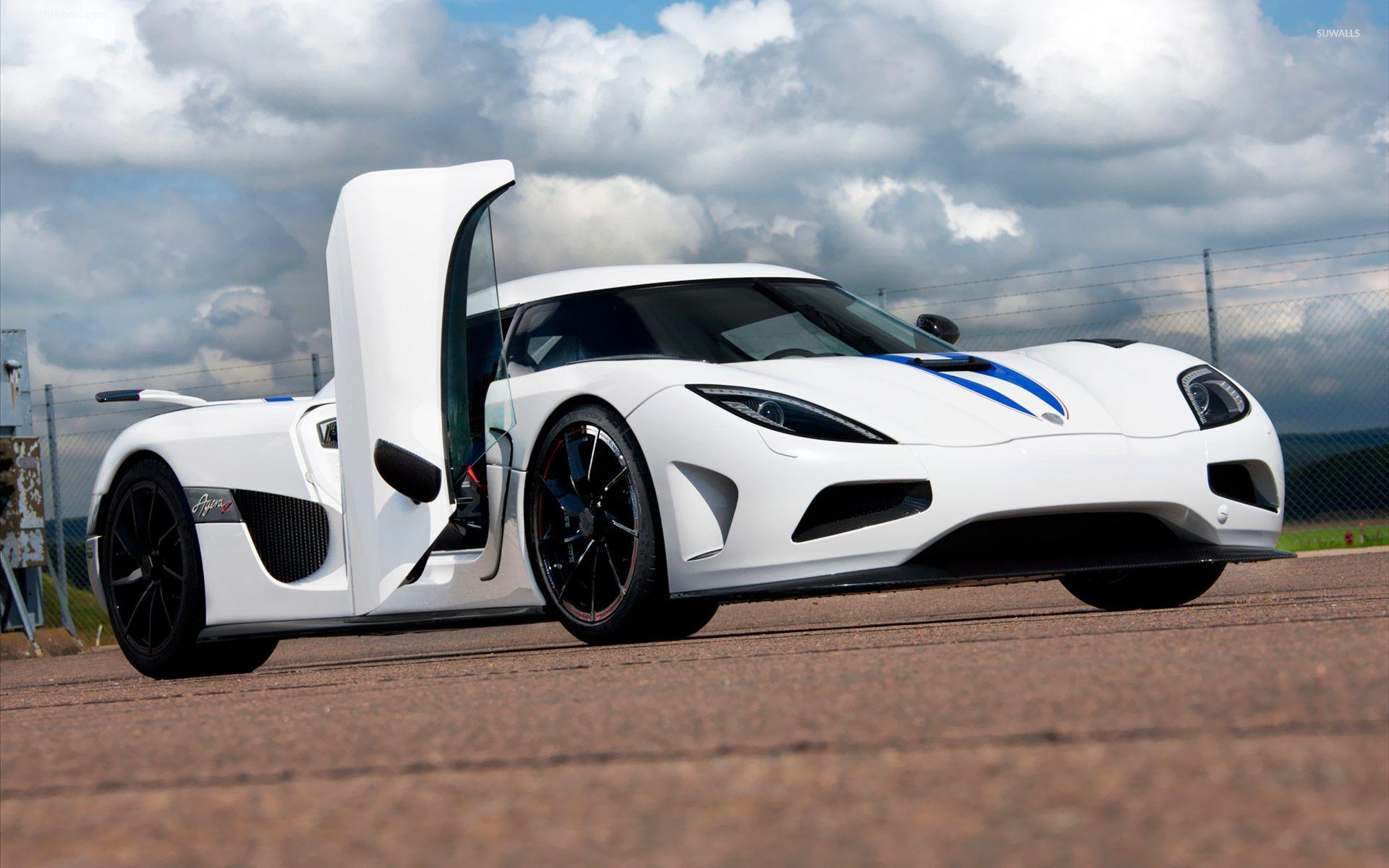Resultado De Imagen Para Koenigsegg Wallpaper 4k Fast Cars Cars