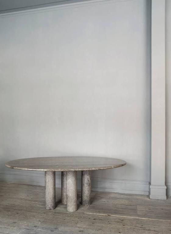Vintage Marble Table From The 1970s See More Antique And Modern Tables At Https Www 1stdibs Com Furniture Tables T Marble Table Antique Table Vintage Table