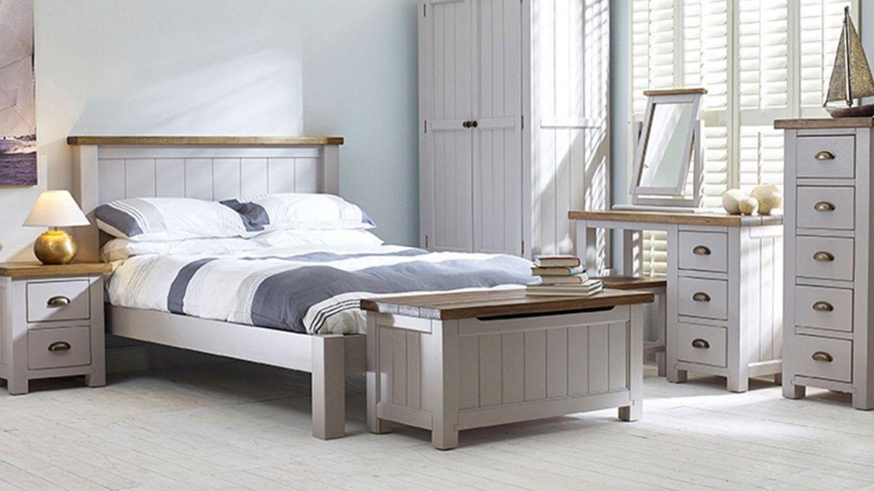 Bedroom Oak Furniture Uk in 6  Oak bedroom, Furniture, Bedroom