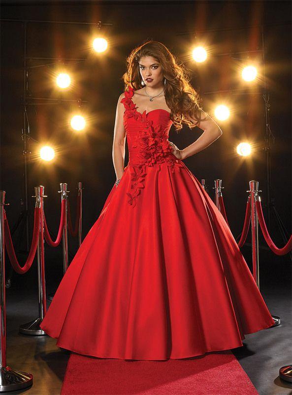 Kabarik Nisan Elbisesi Abiye Elbise Modelleri Balo Elbisesi Uzun Mezuniyet Balosu Elbiseleri Quinceanera Dresses