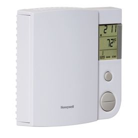 Thermostat Programmable Thermostat Digital Thermostat