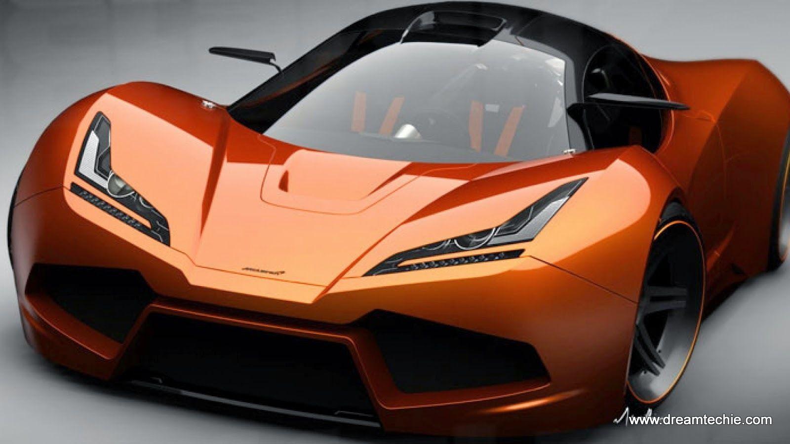 Luxury Cars Wallpaper For Your Desktop Best Luxury Cars Luxury Cars Luxury Coolest cars in world wallpaper 2015 hd