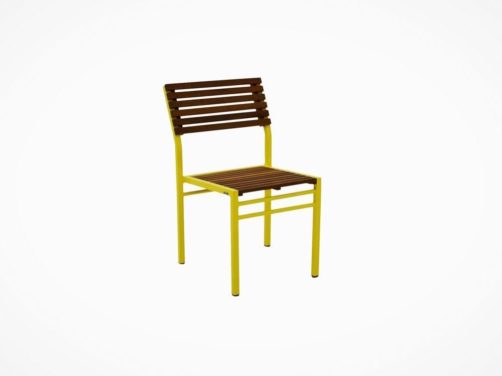 A marca que é sinônimo de móveis para área externa no Brasil. Bem-vindo!