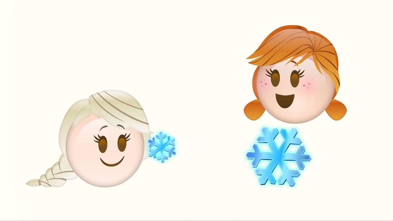 disney emoji related keywords - photo #47