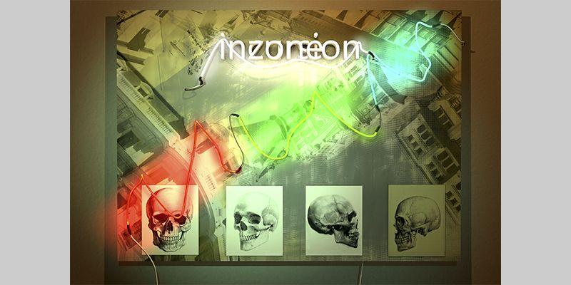 INCURSION EN ZONAS DE EXCLUSION. YENY CASANUEVA Y ALEJANDRO GONZALEZ. PROYECTO PROCESUAL ART