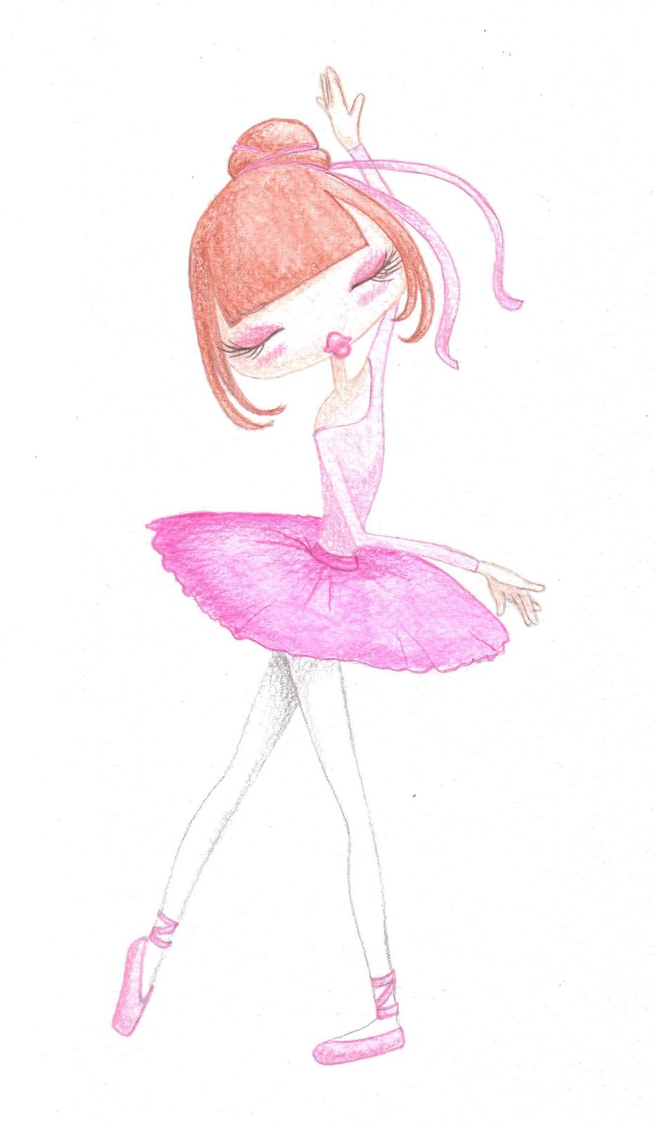 Worksheet. Bailarina de Ballet mini Ana  Ballet  Pinterest  Dancing