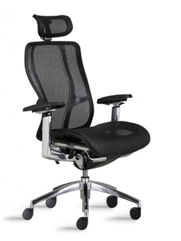 Mesh Chair Ergonomic, Ergonomic Office Chairs Indianapolis