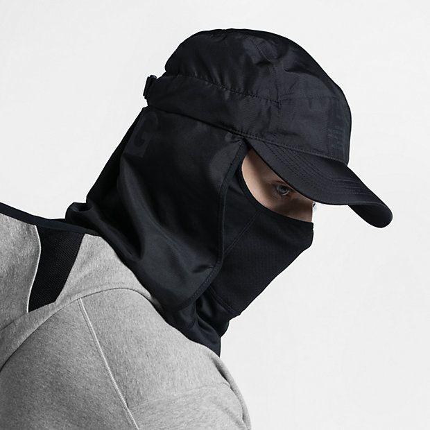 arpón Imperial Papúa Nueva Guinea  NikeLab ACG 3-in-1 Cap | Hat fashion, Acg, Fashion