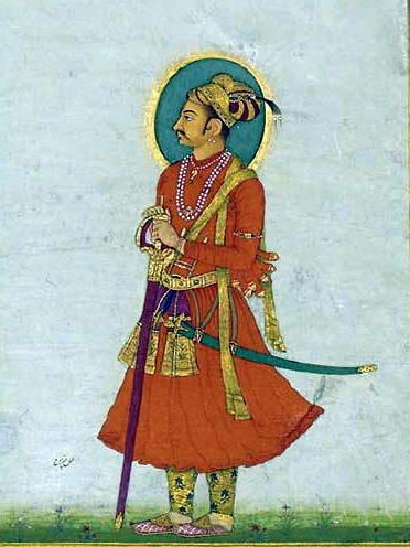 Rao Karan Singh Jangalpat Badhshah - Deposed by Emperor Aurangzeb for dereliction of duty at Attock, 11 January 1667. Exiled to his betel gardens at Karanpura, in the Deccan