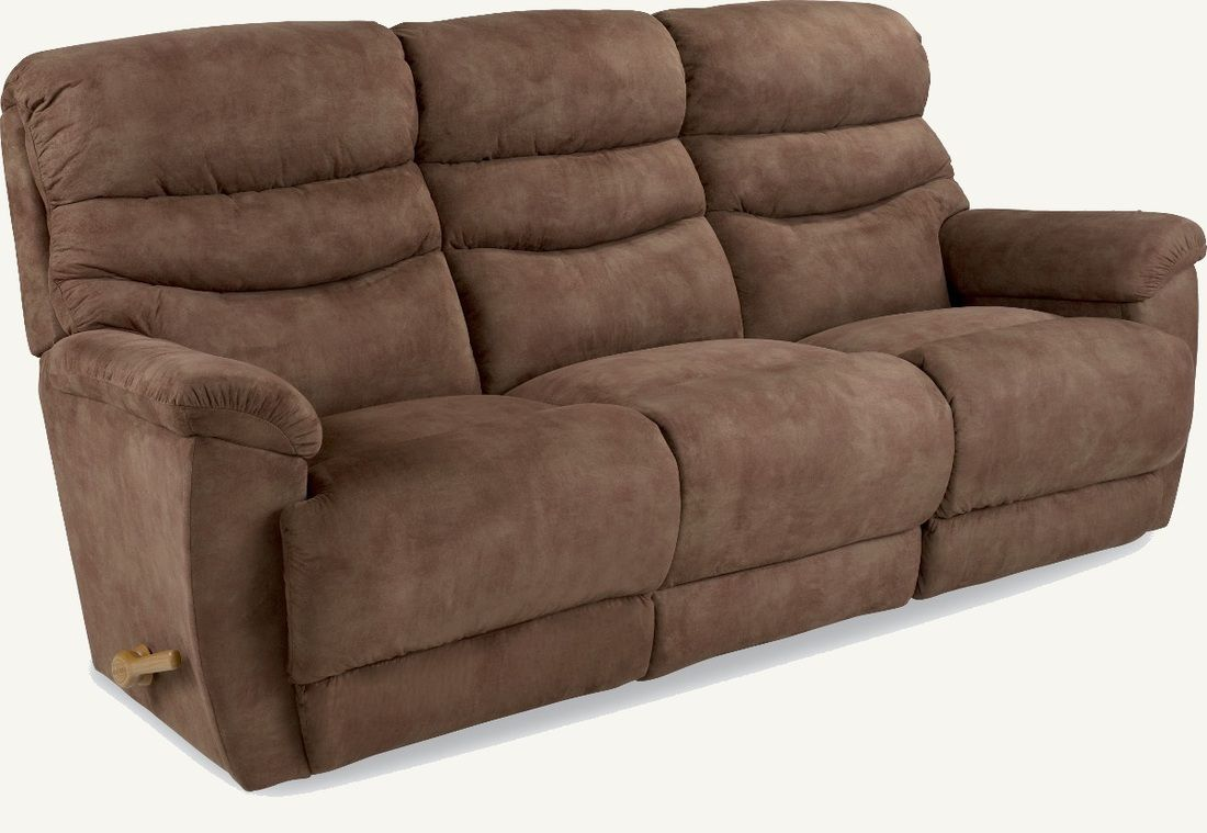 Lazyboy Sofas Coated With Soft And Anti