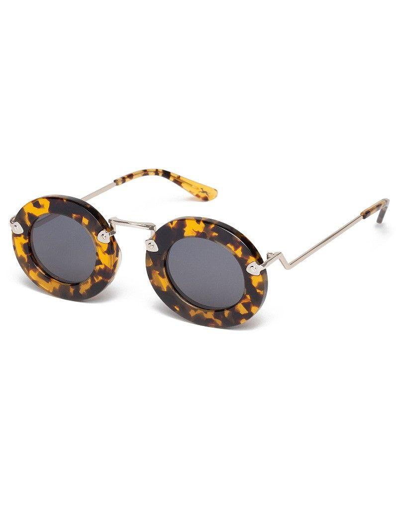 Gafas de sol Bimba & Lola