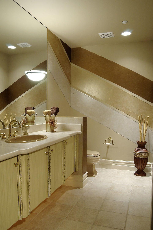Bathroom Lighting Replacing Selecting Installing Bathroom Renovation Cost Cost To Redo Bathroom Add A Bathroom