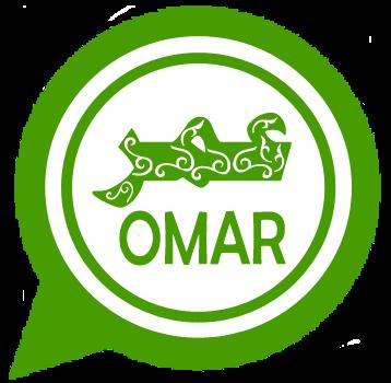 واتساب عمر الأخضر Ob4whatsapp V26 اخر اصدار Cute App Android Apps Free Download Free App