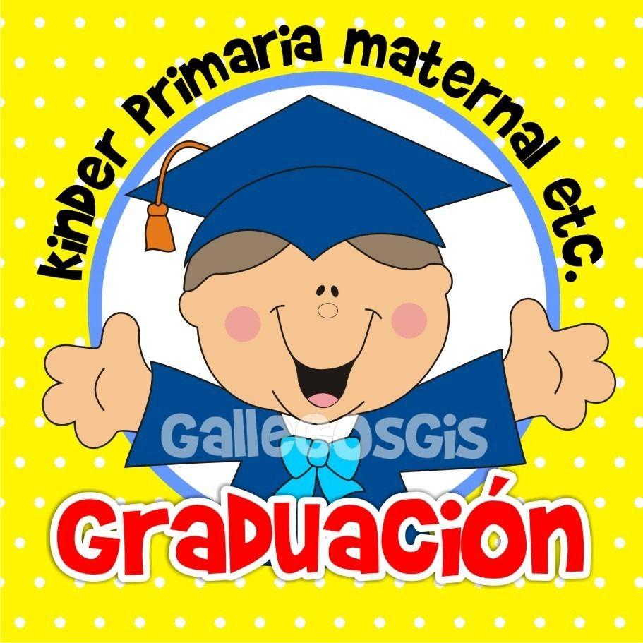 c84743f5d Pkt Graduacion Recuerdos Kinder Primaria Bebe Maternal Bebes -   120.00 en  MercadoLibre
