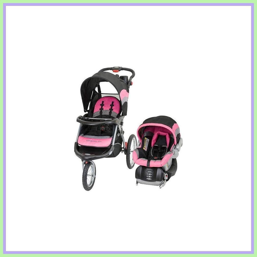 25+ Baby trend stroller jogger parts ideas