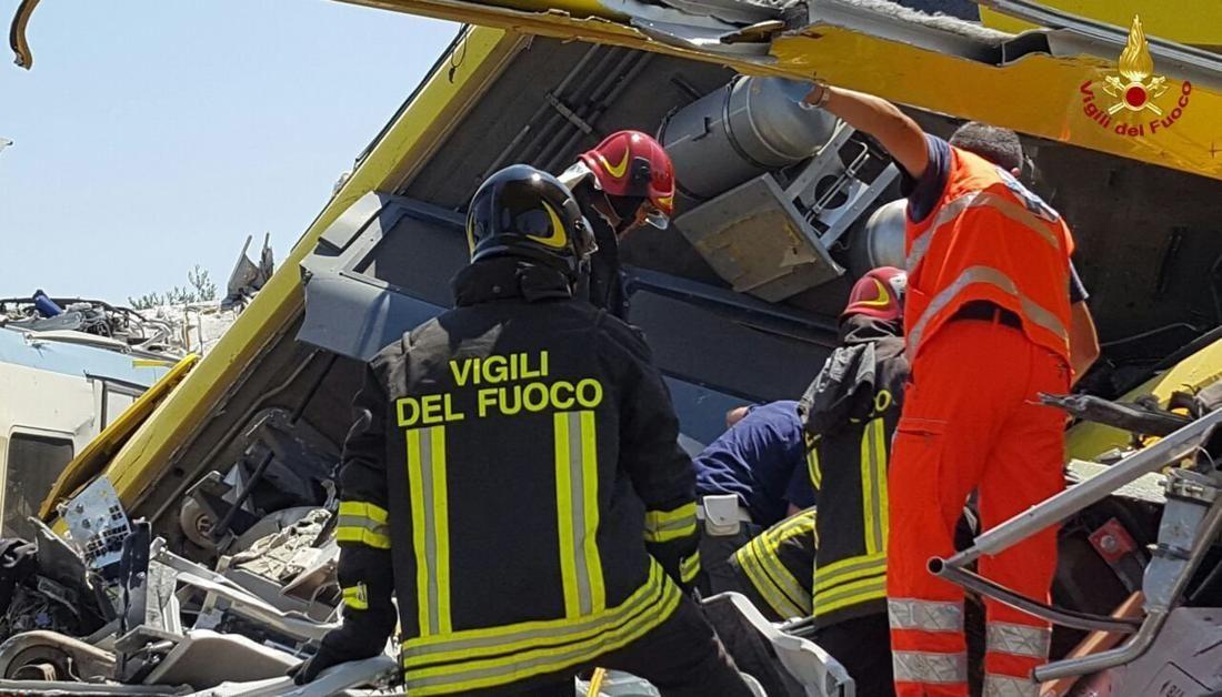 مصطفـــــــــــى محمـــــد أخبار اليوم محلية وعالمية وفنبة من الصحافة العالمية 12 7 2016 News Of The Day From Local And Internati Italy Train Aerial Images
