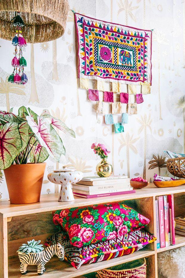 Plant O Pedia Caladiums Boho Deco Style Pinterest