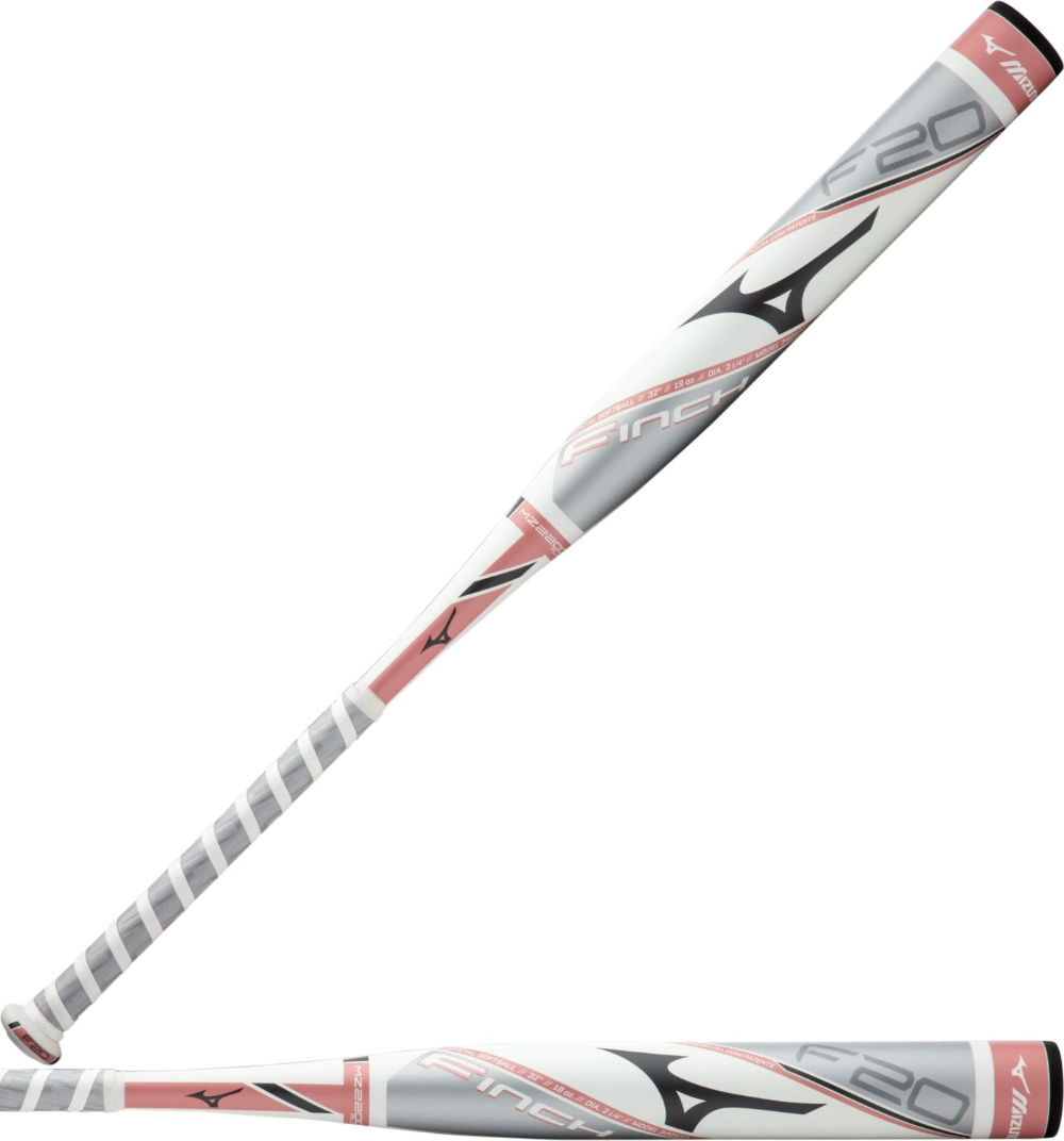 Pin On Softball Bats
