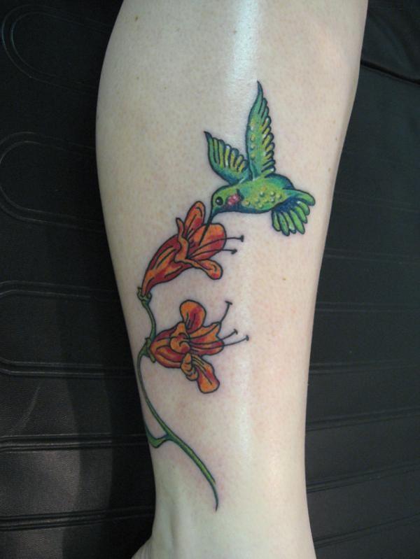 hummingbird tattoos designs hummingbird tattoos Car Tuning ...