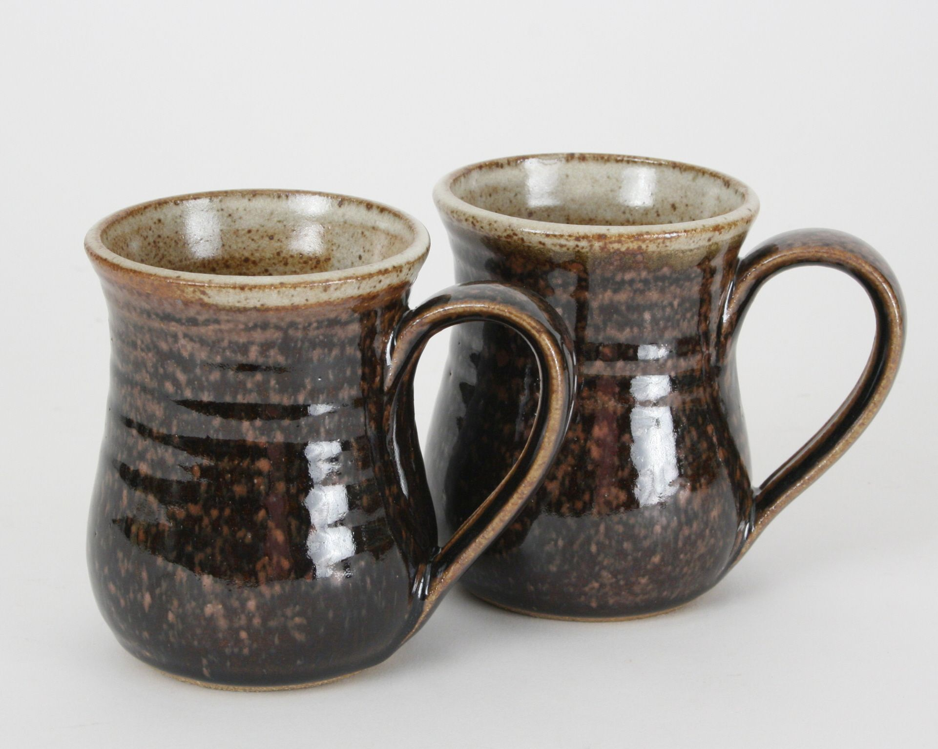 ceramic mugs for sale