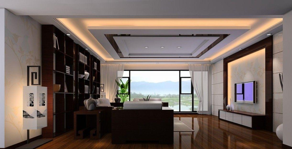 Fabulous Httpwwwthinkinteriordesignacademy  Living Room Captivating Interior Designs For Living Rooms Design Decoration