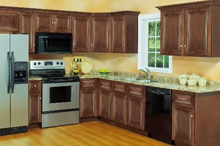 Unique Kitchen Cabinets Richmond Va Kitchen Design Photo Kitchen Cabinets Kitchen Design Kitchen Designs Photos